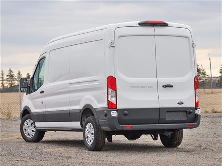 2019 Ford Transit-250 Base (Stk: 190313) in Hamilton - Image 2 of 8