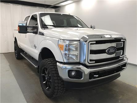 2016 Ford F-350 XL (Stk: 213863) in Lethbridge - Image 1 of 28