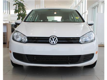 2013 Volkswagen Golf 2.5L Trendline (Stk: 69576A) in Saskatoon - Image 2 of 20