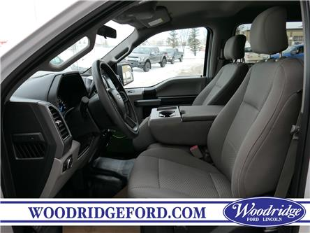 2017 Ford F-150 XLT (Stk: 17406) in Calgary - Image 2 of 21