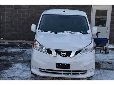 2019 Nissan NV200 SV (Stk: CV719) in Ajax - Image 2 of 22
