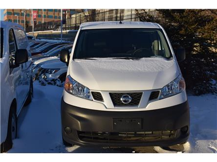 2019 Nissan NV200 S (Stk: CV708) in Ajax - Image 2 of 18