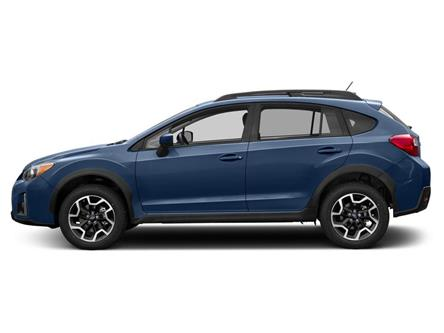 2016 Subaru Crosstrek Touring Package (Stk: 15181AS) in Thunder Bay - Image 2 of 9