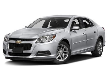 2016 Chevrolet Malibu Limited LT (Stk: 13174B) in Saskatoon - Image 1 of 9