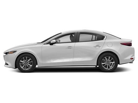 2020 Mazda Mazda3 GS (Stk: 130903) in Dartmouth - Image 2 of 9