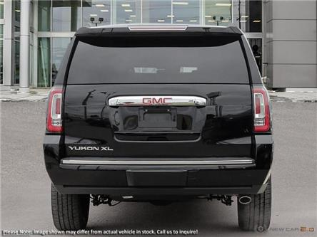 2019 GMC Yukon XL Denali (Stk: R297595) in Newmarket - Image 2 of 21
