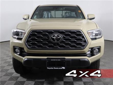 2020 Toyota Tacoma Base (Stk: E1520) in London - Image 2 of 29