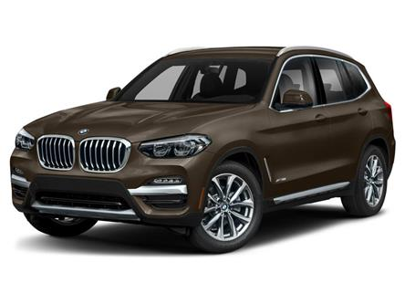 2020 BMW X3 xDrive30i (Stk: 20425) in Thornhill - Image 1 of 9