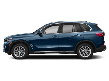 2020 BMW X5 xDrive40i (Stk: 20429) in Thornhill - Image 2 of 9
