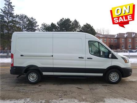 2020 Ford Transit-150 Cargo Base (Stk: 20TN0310) in Unionville - Image 2 of 13