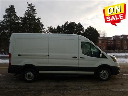 2020 Ford Transit-250 Cargo Base (Stk: 20TN0367) in Unionville - Image 2 of 13