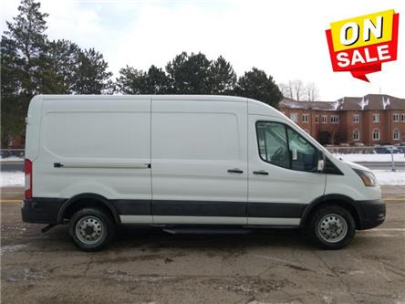 2020 Ford Transit-250 Cargo Base (Stk: 20TN0366) in Unionville - Image 2 of 13