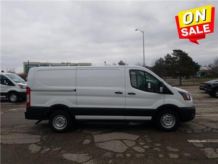 2020 Ford Transit-150 Cargo Base (Stk: 20TN0292) in Unionville - Image 2 of 13
