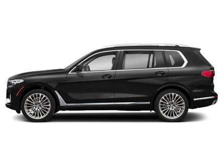 2020 BMW X7 xDrive40i (Stk: N38655) in Markham - Image 2 of 9