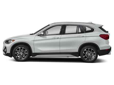 2020 BMW X1 xDrive28i (Stk: N38833) in Markham - Image 2 of 9