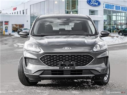2020 Ford Escape SE (Stk: U0034) in Barrie - Image 2 of 26