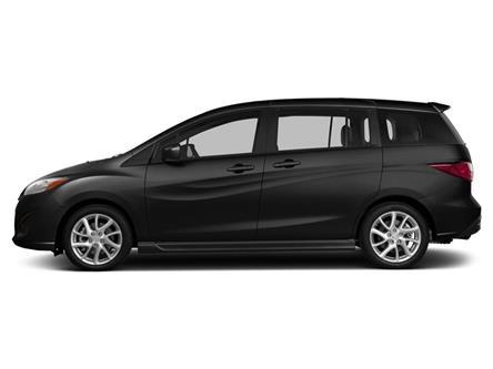 2014 Mazda Mazda5 GS (Stk: LC10022B) in London - Image 2 of 8