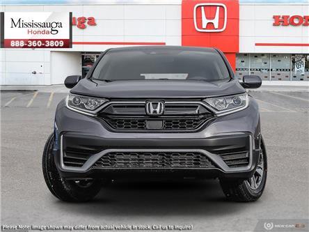 2020 Honda CR-V LX (Stk: 327674) in Mississauga - Image 2 of 23