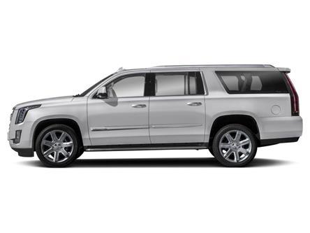 2020 Cadillac Escalade ESV Premium Luxury (Stk: 20263) in Timmins - Image 2 of 9