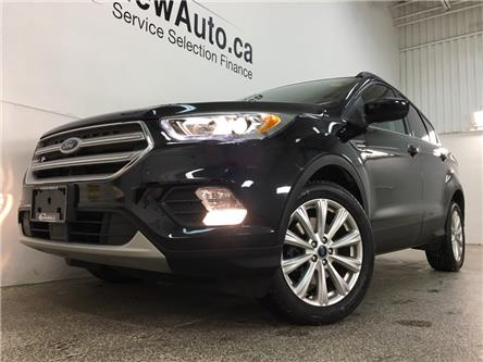 2019 Ford Escape SEL (Stk: 36223J) in Belleville - Image 2 of 30