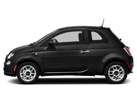 2013 Fiat 500 Sport (Stk: KK-334A) in Okotoks - Image 2 of 10