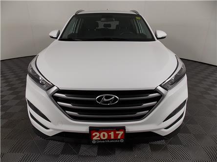 2017 Hyundai Tucson Premium (Stk: 19-597A) in Huntsville - Image 2 of 32