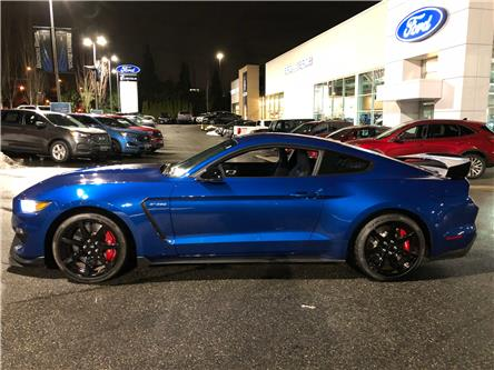 2017 Ford Shelby GT350 Base (Stk: OP2009) in Vancouver - Image 2 of 20