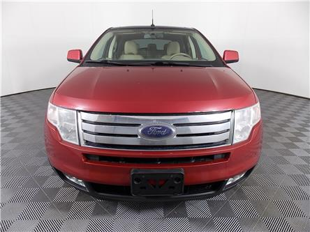 2007 Ford Edge SEL Plus (Stk: 6074) in Huntsville - Image 2 of 14