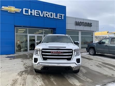 2020 GMC Sierra 1500 SLE (Stk: 213608) in Fort MacLeod - Image 2 of 17
