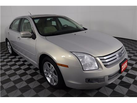 2009 Ford Fusion SEL (Stk: 219142B) in Huntsville - Image 1 of 15