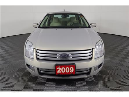 2009 Ford Fusion SEL (Stk: 219142B) in Huntsville - Image 2 of 15