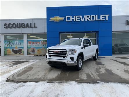 2020 GMC Sierra 1500 SLE (Stk: 213553) in Fort MacLeod - Image 1 of 16