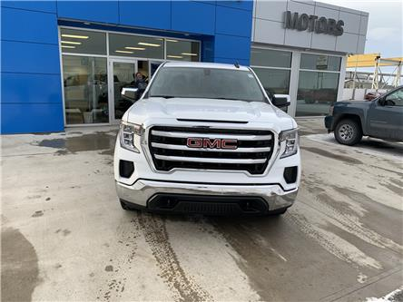 2020 GMC Sierra 1500 SLE (Stk: 213553) in Fort MacLeod - Image 2 of 16