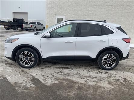 2020 Ford Escape SEL (Stk: 2048) in Perth - Image 2 of 14
