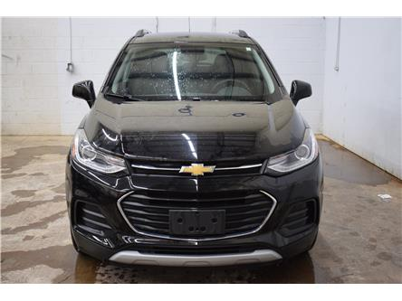 2018 Chevrolet Trax LT (Stk: B5206) in Cornwall - Image 2 of 29
