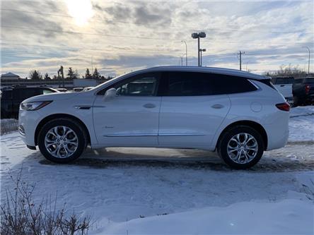 2020 Buick Enclave Avenir (Stk: LJ129494) in Calgary - Image 2 of 23