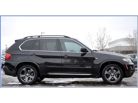 2007 BMW X5 4.8i (Stk: 59380AJZ) in Kitchener - Image 2 of 17