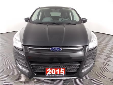 2015 Ford Escape SE (Stk: 219315B) in Huntsville - Image 2 of 33