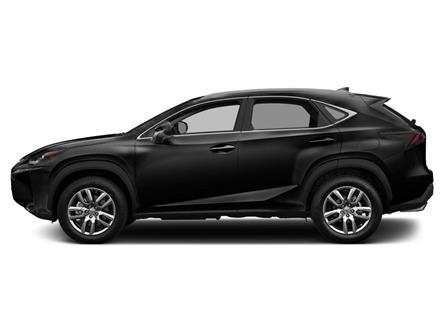 2017 Lexus NX 200t Base (Stk: 207015) in Kitchener - Image 2 of 10