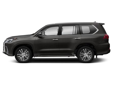 2020 Lexus LX 570 Base (Stk: 203273) in Kitchener - Image 2 of 9