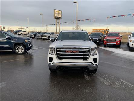 2020 GMC Sierra 1500 SLE (Stk: 213610) in Fort MacLeod - Image 2 of 18