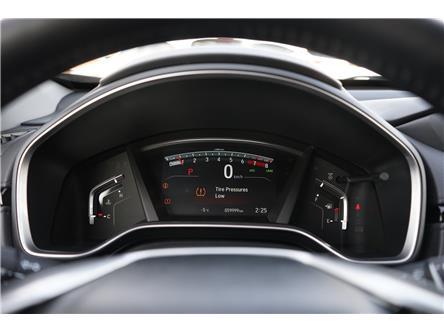 2018 Honda CR-V EX-L (Stk: P7555) in London - Image 2 of 27