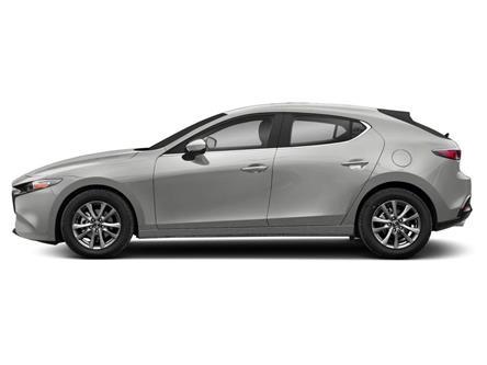 2020 Mazda Mazda3 Sport GX (Stk: 20045) in Fredericton - Image 2 of 9