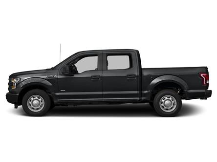 2016 Ford F-150 XLT (Stk: F2025A) in Bobcaygeon - Image 2 of 10