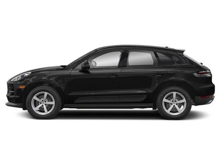 2019 Porsche Macan S (Stk: P15027) in Vaughan - Image 2 of 9