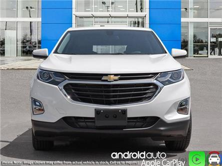 2020 Chevrolet Equinox LT (Stk: 6196737) in Newmarket - Image 2 of 23