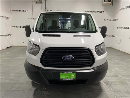 2019 Ford Transit-150  (Stk: DOM-A00077) in Burlington - Image 2 of 31