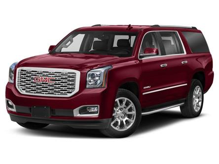 2020 GMC Yukon XL Denali (Stk: R246830) in WHITBY - Image 1 of 9