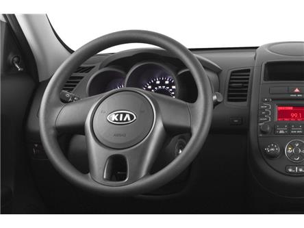 2013 Kia Soul  (Stk: 89788A) in Ottawa - Image 2 of 8