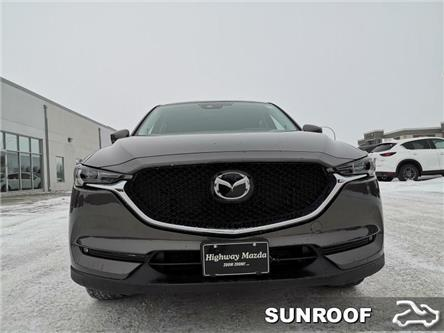 2020 Mazda CX-5 GT (Stk: M20014) in Steinbach - Image 2 of 28
